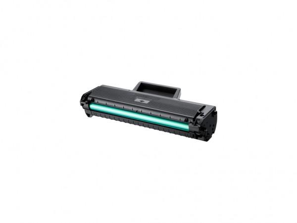 Samsung MLT-D1042S Black Toner Cartrige