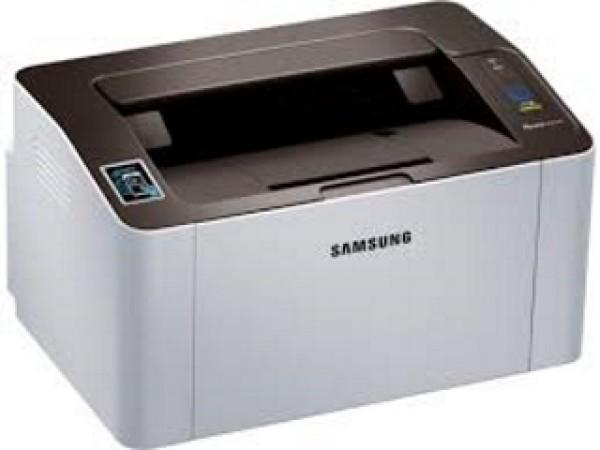 Samsung SL-M2026W Laser Printer