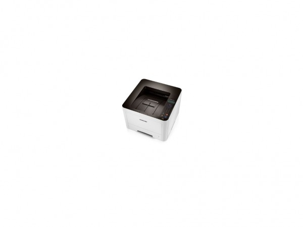 Samsung PXpress SL-M3825ND Laser Printer