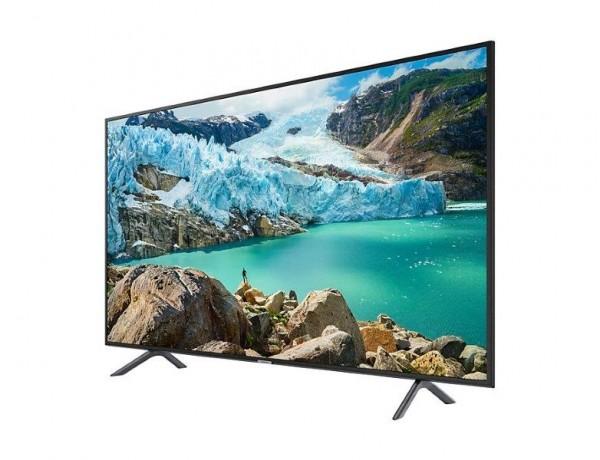 SAMSUNG 50'' Televizor 50RU7172 4K UHD SMART TV