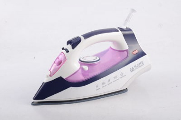 Home Electronics Pegla IR-26003V