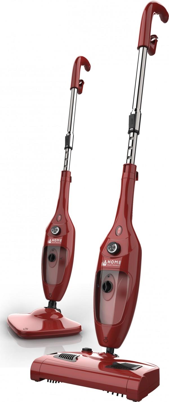 Home Electronics Paročistač SM-13002R