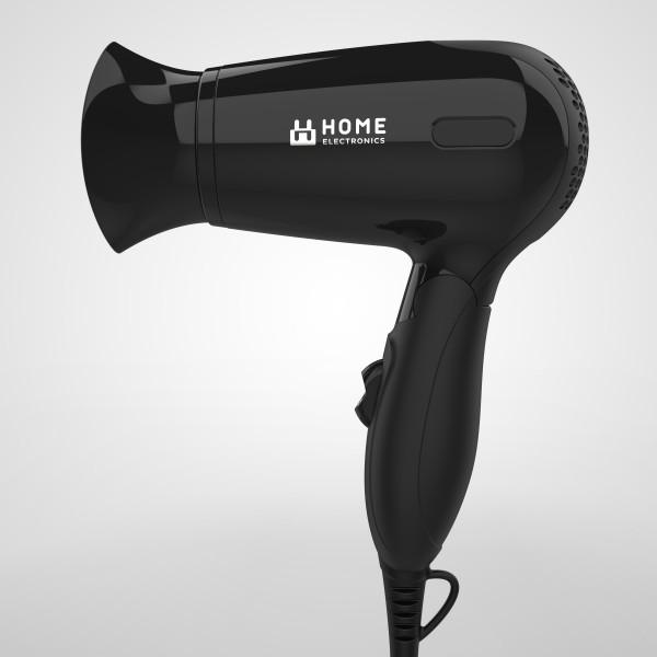 Home Electronics Fen za kosu HD-12002B