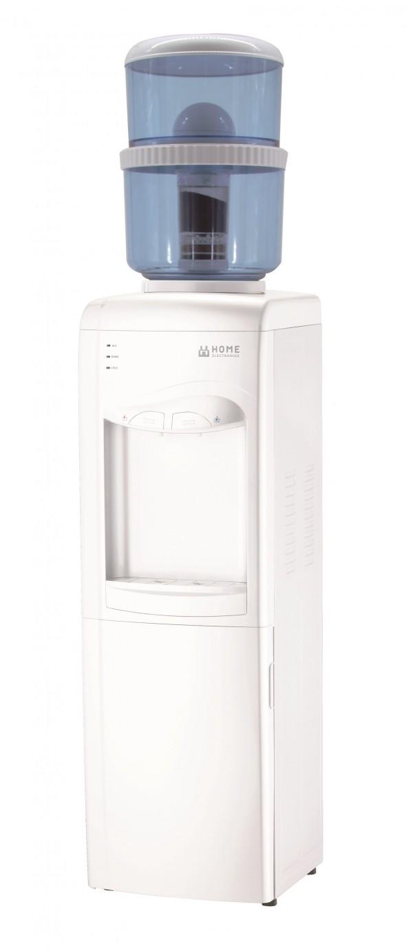 Home Electronics Dispenzer za vodu WD-101SW