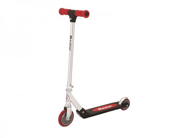 Razor trotinet Scooter B120 crveni