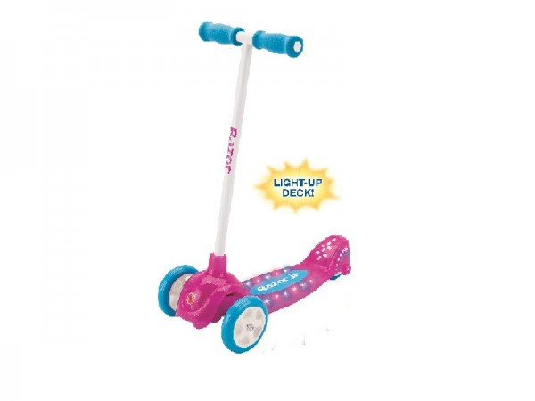 Razor trotinet Lil Pop Scooter