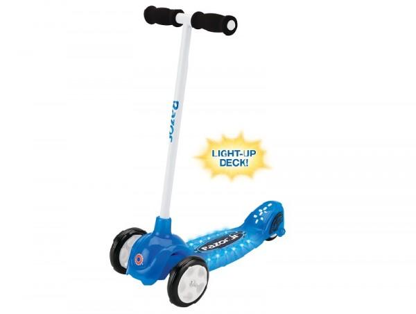 Razor trotinet Lil Tek Scooter