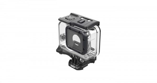 GoPro Super Suit (Uber Protection + Dive Housing for HERO5 Black )