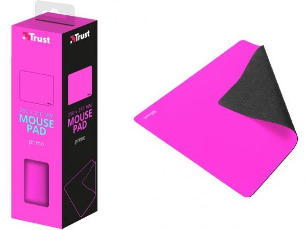 Trust Primo Summer podloga za miš pink
