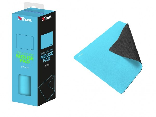 Trust Primo Summer podloga za miš plava