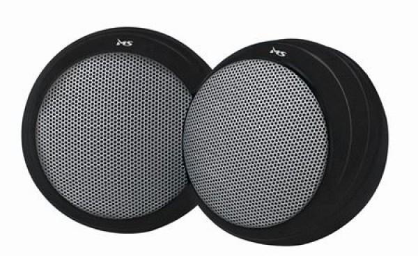 MS 2.0 Zvučnici SWING