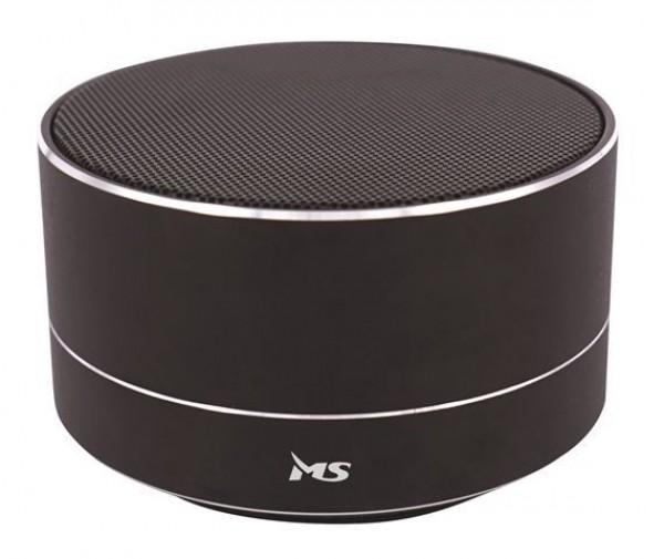 MS Bluetooth zvučnik COSMO
