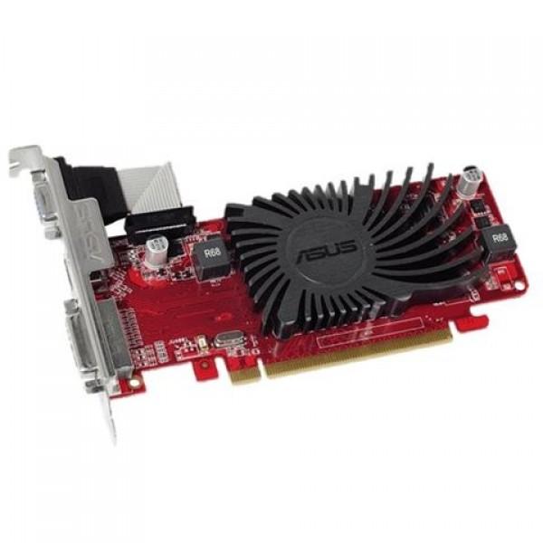 ASUS Radeon R5 230 2GB (R5230-SL-2GD3-L) Grafička kartica niskoprofilna