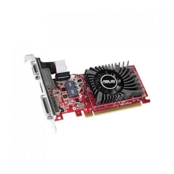 ASUS Radeon R5 240 2GB (R7240-2GD3) Grafička kartica