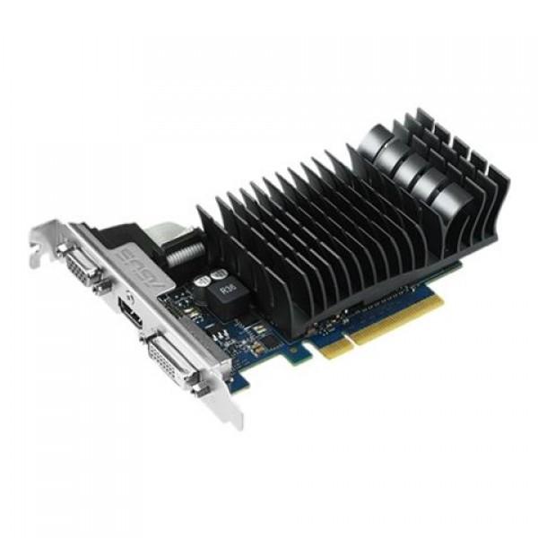 ASUS nVidia GT730-SL-2GD3-BRK Grafička kartica