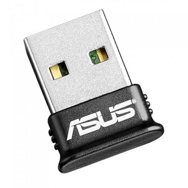 ASUS Bluetooth USB Adapter USB-BT400