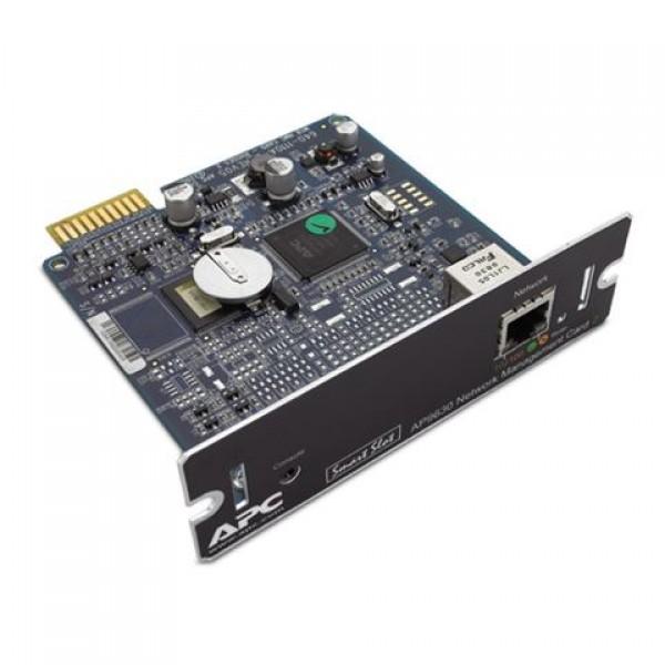 APC AP9630 SmartSlot - mrežna kartica 10100Base-T