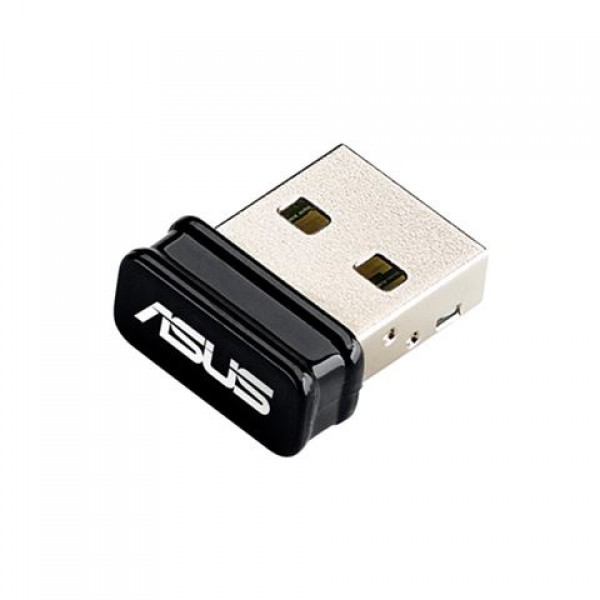 ASUS USB Wireless USB-N10 nano