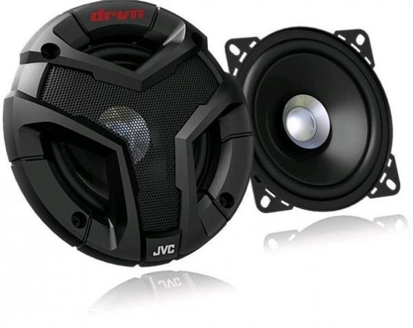 Auto zvučnici JVC CS-V418J  10cm