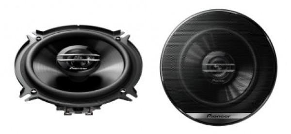 Auto zvučnici Pioneer TS-G1320F 13cm