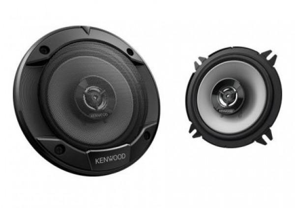 Auto zvučnici Kenwood KFC-S1366 - 13cm,2-sistemski