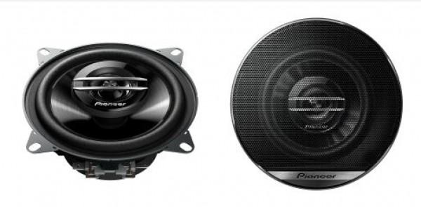 Auto zvučnici Pioneer TS-G1020F  10cm