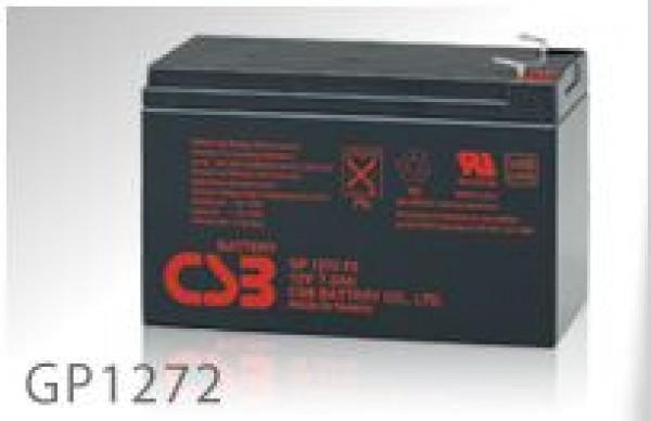 CSB GP12170B1 baterija za UPS