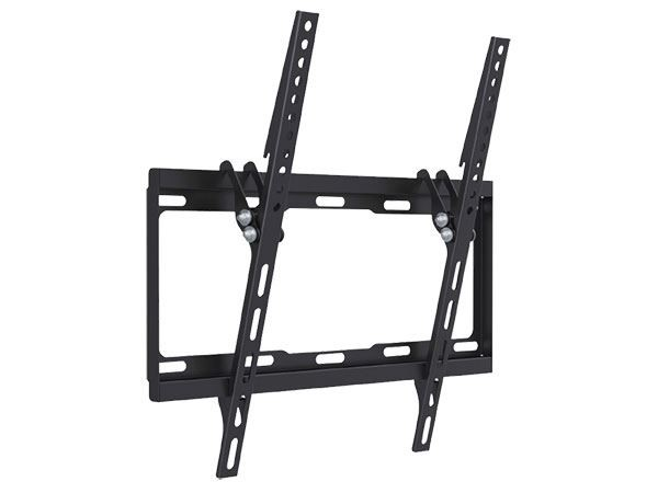 Xstand TV nosač LP34-44T TILT 32''-55'' do 35kg