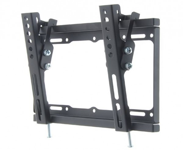 Xstand TV nosač TILT T17/42 17''-42'' do 20kg