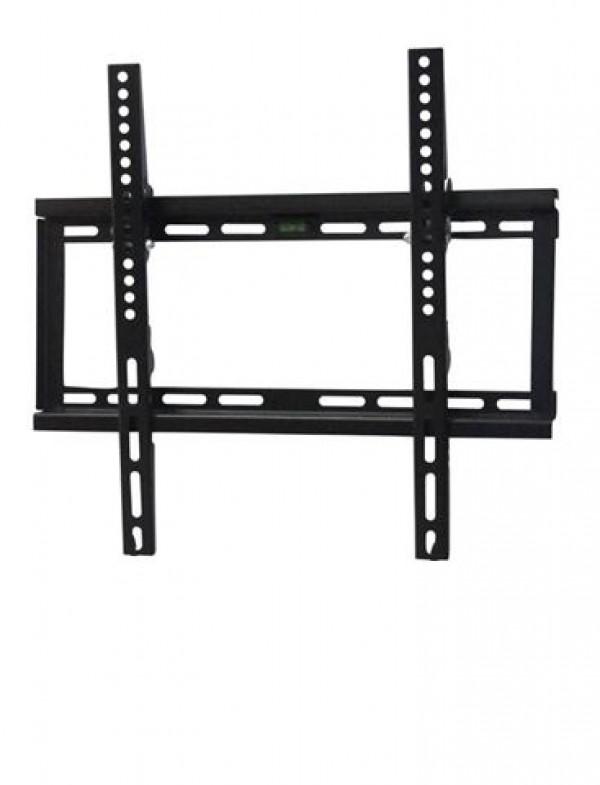 Xstand TV nosač LED XT05V425-55