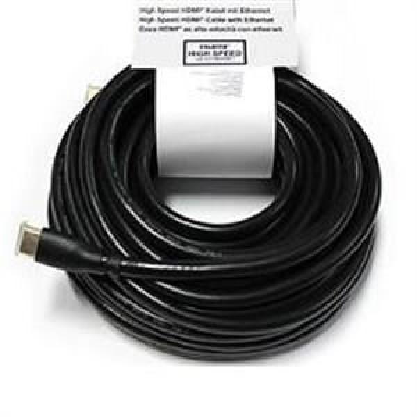Vivanco Kabl HDMI 1.4 MM (muško-muški) 10m