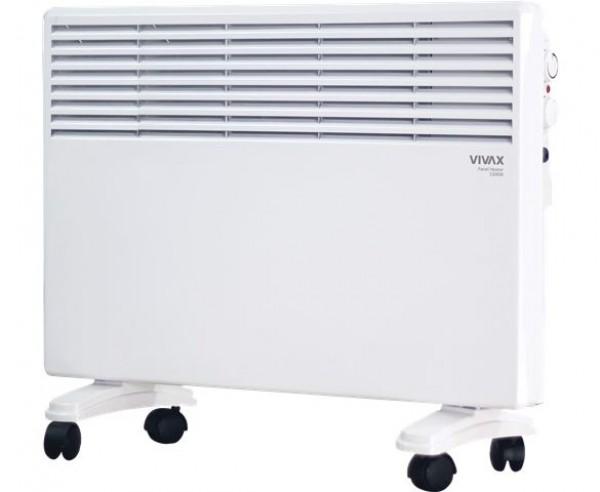 VIVAX HOME panelna grejalica PH-1501