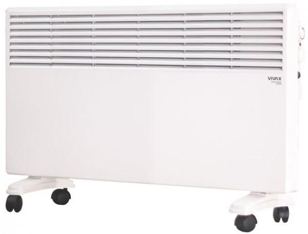VIVAX HOME panelna grejalica PH-2501