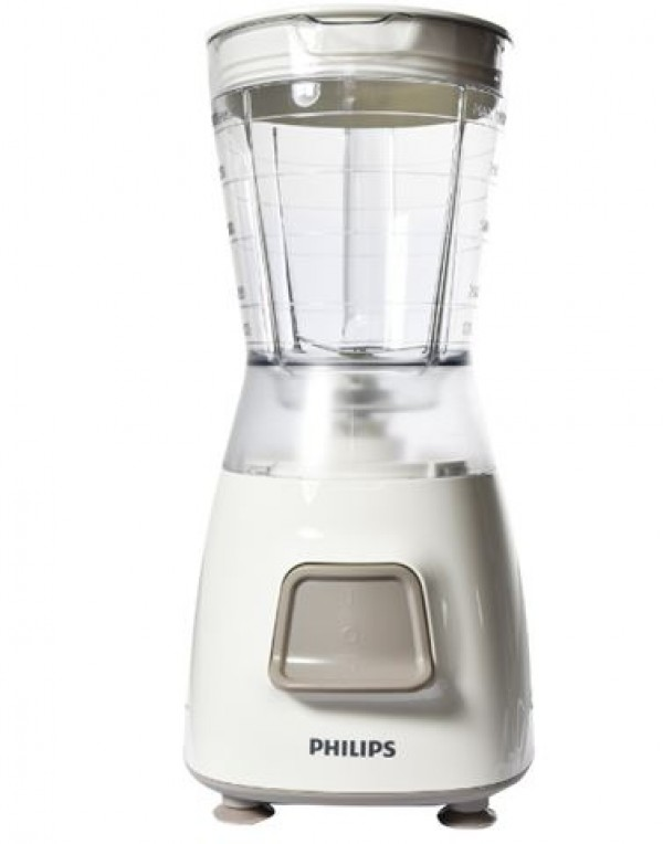 PHILIPS blender HR205200