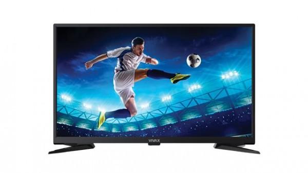 VIVAX 32'' TV-32S60T2 HD Ready