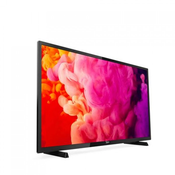 PHILIPS 32'' Televizor 32PHT4503 HD ready TV