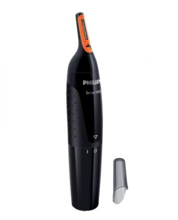 PHILIPS trimer za nos NT1150