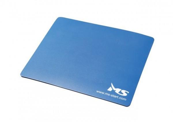 MS podloga za miša MP-02 (plava)