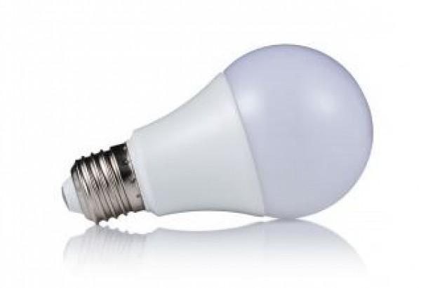 Xled LED Sijalica E27 -10W Spectra LSA60-10, 4200K