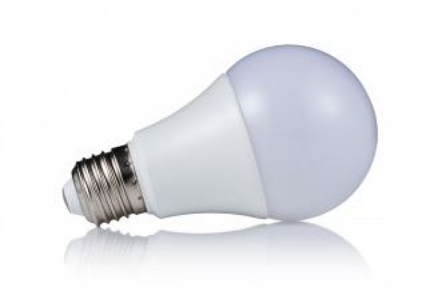 Xled LED Sijalica E27 -10W Spectra LSA60-10, 6500K