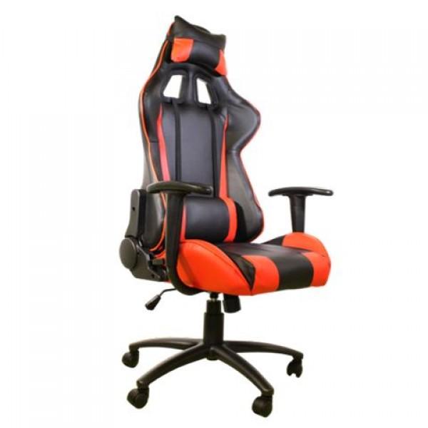 AH Seating DS-042 BR Gejmerska stolica