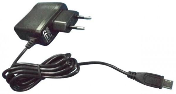 MS STREAM Punjač za mobilne 2A micro USB