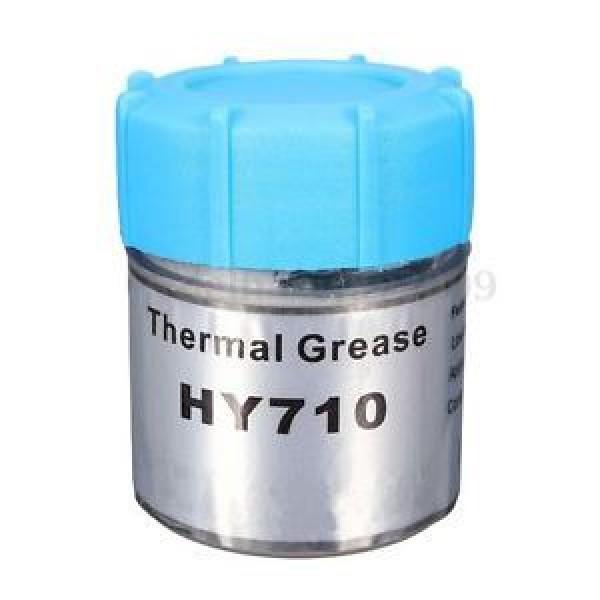 Halnziye Pasta za procesor HY710 10g