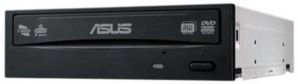 Asus DVD rezač DRW-24D5MTBLKBAS