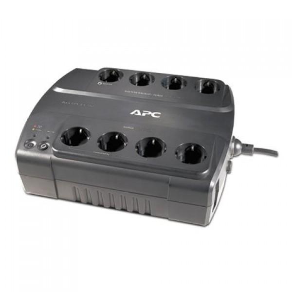 APC UPS BE700G-GR,Back UPS ES 700VA405W