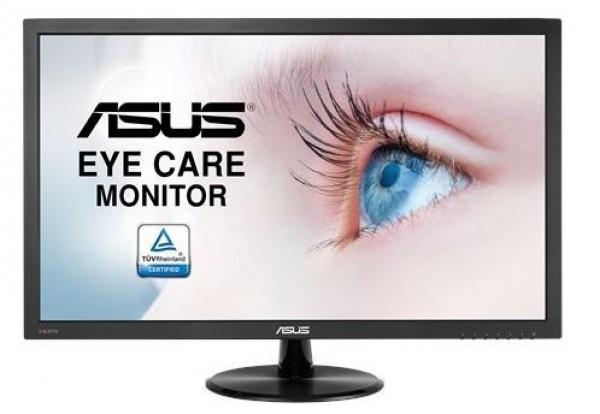 Asus 24'' Monitor VP247HAE