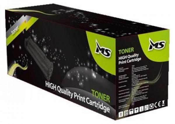 MS Toner HP CC532A