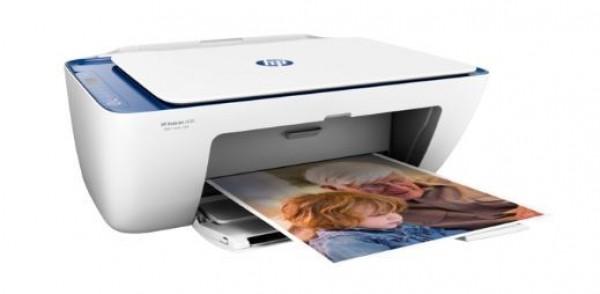 HP Štampač DeskJet 2630  AiO Printer, V1N03B