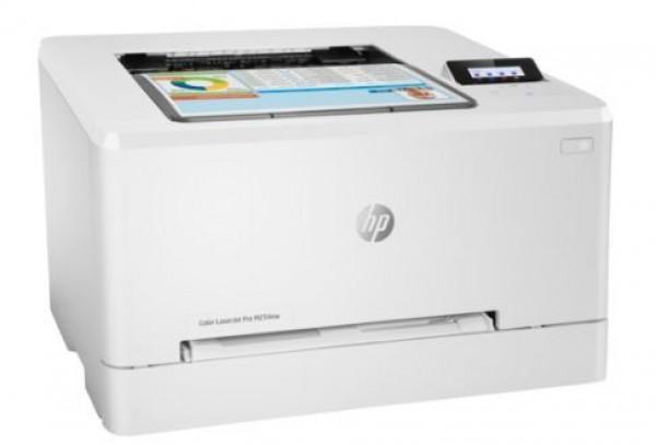 HP Štampač Color LaserJet Pro M254nw Printer, T6B59A