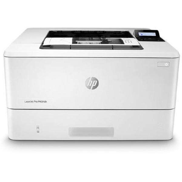 HP Štampač LASERJET PRO M404dn W1A53A